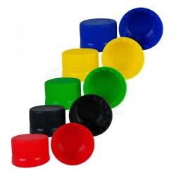 Tapa plástica 28mm AQL