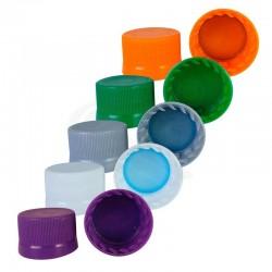 Tapa plástica 28mm WL